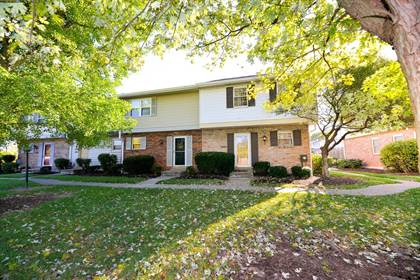 Residential Property for sale in 7470 Kingsgate Way 8, West Chester, OH, 45069