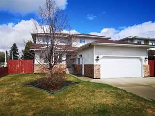 Single Family for sale in 5024 142 AV NW, Edmonton, Alberta, T5A4R7