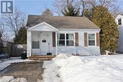 Single Family for sale in 254 PRINCESS ELIZABETH Crescent, Lindsay, Ontario, K9V1P1