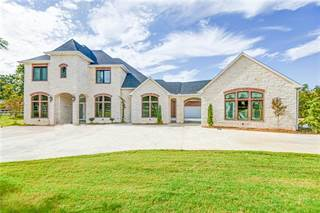 Single Family for sale in 12415 Roberts Road, Oklahoma City, OK, 73013
