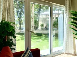 Condo for rent in THE PERFECT SPOT FOR YOUR CABARETE STAY IN TROPICAL CASA LAGUNA!, Cabarete, Puerto Plata