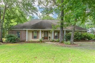Single Family for sale in 17 Zachery Dr., Hattiesburg, MS, 39402
