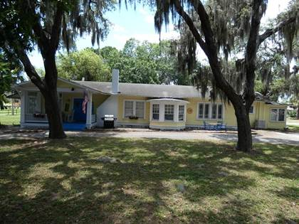 Multifamily for sale in 6507 GRAND BOULEVARD, New Port Richey, FL, 34652