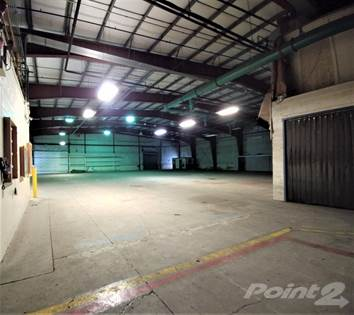 Commercial for sale in 1 Hour North Of Toronto - Cannabis Facility, Toronto, Ontario