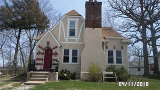 Single Family for sale in 539 Meramec Station Road, Valley Park, MO, 63088