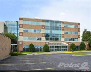 Office Space for rent in Sumner Medical Plaza - Suite 140, Gallatin, TN, 37066