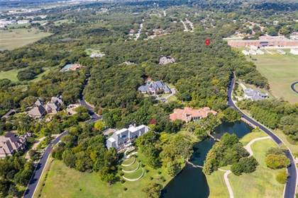 Lots And Land for sale in 7943 Chartwell Lane, Fort Worth, TX, 76112