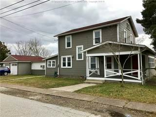 Residential Property for sale in 301 High School Avenue, Hurricane, WV, 25526