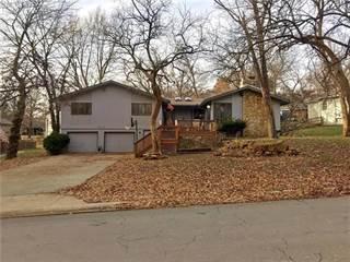 Single Family for sale in 12312 Cherokee Lane, Leawood, KS, 66209