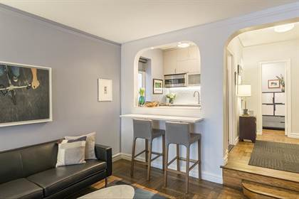 Residential Property for sale in 155 West 20th Street 4-C, Manhattan, NY, 10011