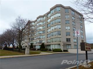 Condo for sale in 495 #8 Highway 614, Stoney Creek, Ontario, L8G 5E1