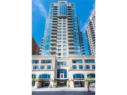 Retail Property for rent in 918B, 920 5 Avenue SW, Calgary, Alberta, T2P0N7