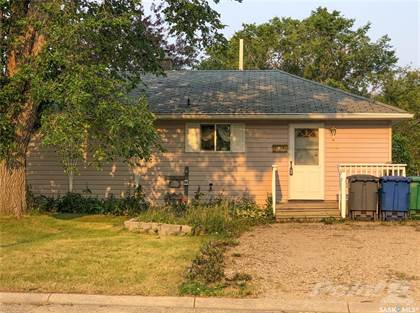 Residential Property for sale in 102 Maple STREET, Balgonie, Saskatchewan, S0G 0E0