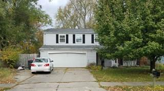 Single Family for sale in 5415 Hampstead Lane, Fort Wayne, IN, 46815