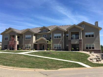 Residential Property for sale in 1804 Maplecrest Dr 204, Madison, WI, 53593