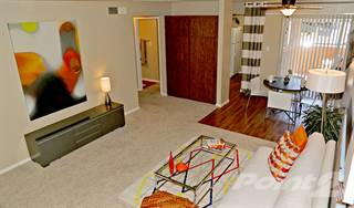 Apartment for rent in Camelback Cove Apartments, Phoenix, AZ, 85014
