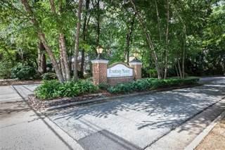 Condo for sale in 6 Fountain View Circle B, Greensboro, NC, 27405