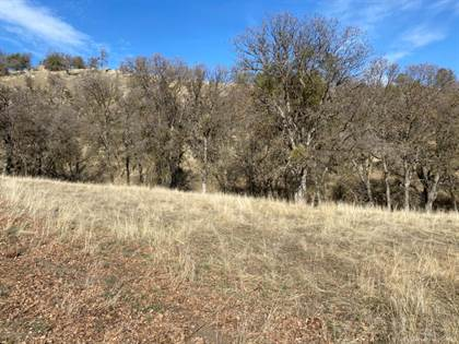 Lots And Land for sale in 0 Longhorn Ln., Tehachapi, CA, 93561