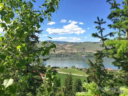 Lots And Land for sale in 131 Sunset Boulevard, Vernon, British Columbia, V1H 1T7