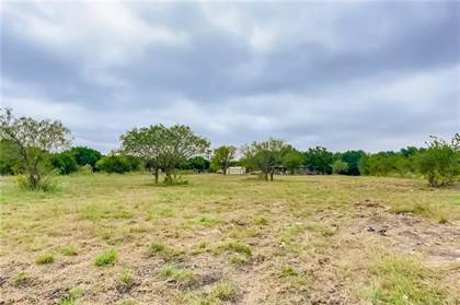 Lots And Land for sale in 9705 Capitol View DR, Austin, TX, 78747
