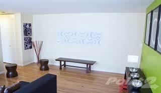 2Bedroom Apartments for Rent in Rogers Park 57 2Bedroom
