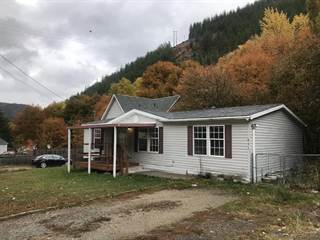 Residential Property for sale in 831 S Division-Wardner Street, Kellogg, ID, 83837