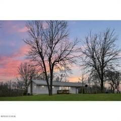 Single Family for sale in 6677 Mockingbird Road, Edgewood, IL, 62426