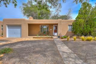 Single Family for sale in 400 Cardenas Drive NE, Albuquerque, NM, 87108