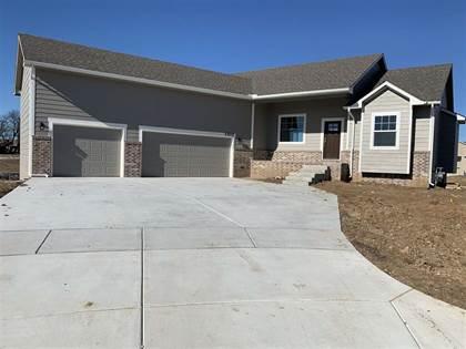 Residential Property for sale in 13702 E Morris Cir, Wichita, KS, 67230