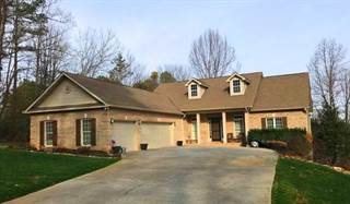 Single Family for sale in 228 Mialaquo Circle, Loudon, TN, 37774