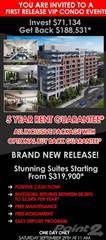 Residential Property for sale in westboro Ottawa, Ottawa, Ontario