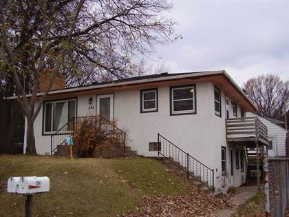 Multifamily for sale in 234 13th Avenue S, South St. Paul, MN, 55075