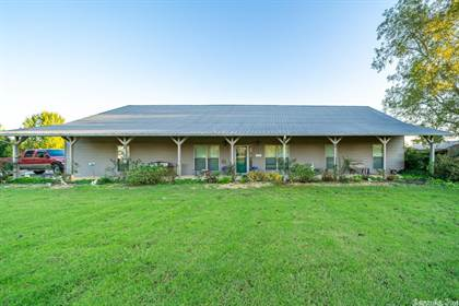 Residential Property for sale in 1270 Main St East, Vilonia, AR, 72173
