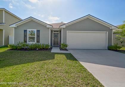 Residential Property for sale in 12060 SHORE RUSH TRL, Jacksonville, FL, 32218