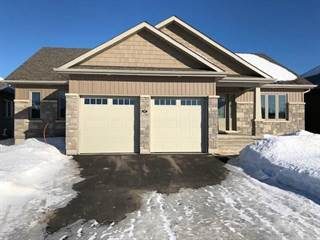 Single Family for sale in 73 NOBLE CRESCENT, Petawawa, Ontario, K8H0G1