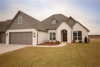 Single Family for sale in 5406 E 122nd Place S, Tulsa, OK, 74008