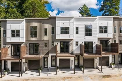 Residential Property for sale in 1330 Eastland Road 3, Atlanta, GA, 30316