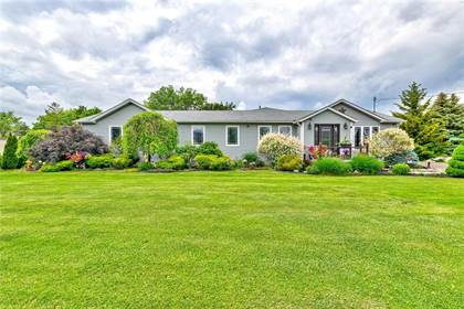 Single Family for sale in 3212 Westbrook Road, Glanbrook, Ontario, L0R1C0