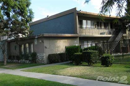 Apartment for rent in 134 E. Wakefield Ave., Anaheim, CA, 92802