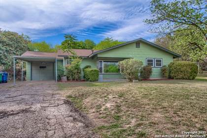 Residential Property for sale in 4823 E BEVERLY MAE DR, San Antonio, TX, 78229
