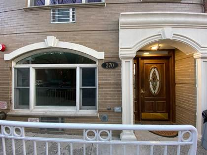 Residential Property for sale in 270 12th St., 4, Brooklyn, NY, 11215