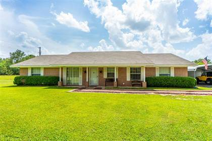 Residential Property for sale in 7422 Pacal Rd, Gilmer, TX, 75645