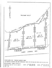 Land for sale in 33 Cabot Avenue, Whitbourne, Newfoundland and Labrador