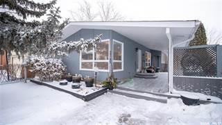 Residential Property for sale in 2745 Robinson STREET, Regina, Saskatchewan, S4T 2R7