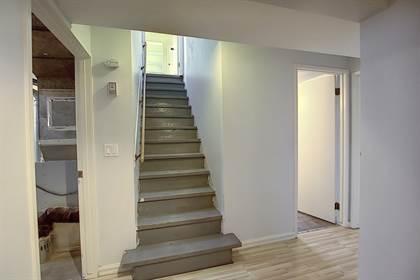 Apartment for rent in 9631 64 Ave (Basement), Edmonton, Alberta