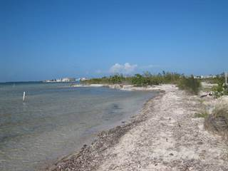 Other Real Estate for sale in San Pedro Town Central, Ambergris Caye, Belize
