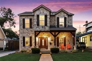 Single Family for sale in 6331 Lakeshore Drive, Dallas, TX, 75214