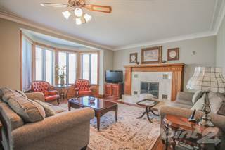Residential Property for sale in 720 WARNER ROAD, Niagara-on-the-Lake, Ontario