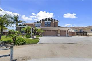 Single Family for sale in 1600 Dodge Way, Norco, CA, 92860