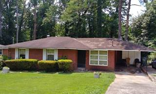 Single Family for sale in 109 Ruzelle Drive SW, Atlanta, GA, 30354